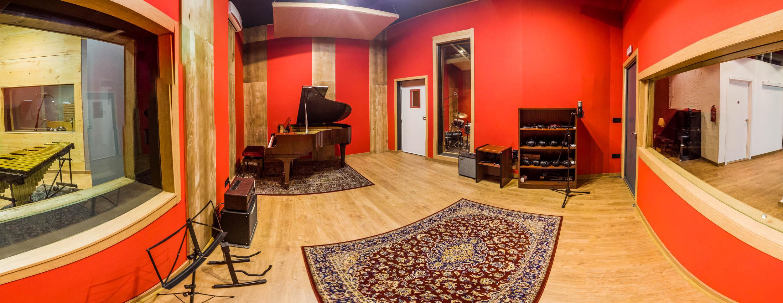 Studio-B-2-1